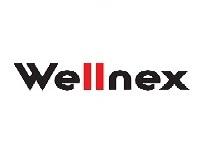 Wellnex Collagen Peptide